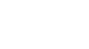 FQHC-logo_transparent-1